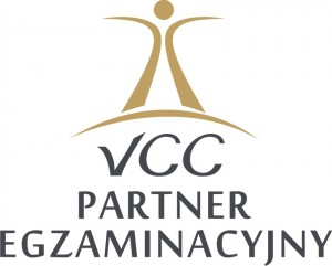 VCC-FUNDACJA_logo_PARTNER-EGZAMINACYJNY-300×241