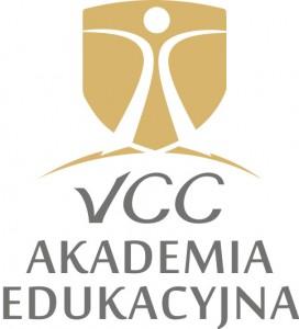 vcc_akademia_edukacyjna-272×300