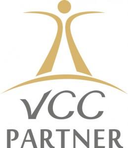 vcc_partner-259×300